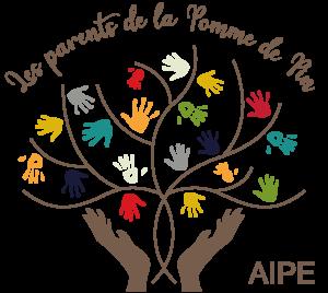 Association des Parents d'élèves de La Pomme de Pin à La Fare les Oliviers